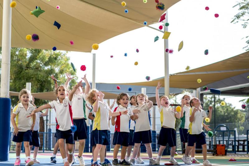 How to find the best British School in Dubai