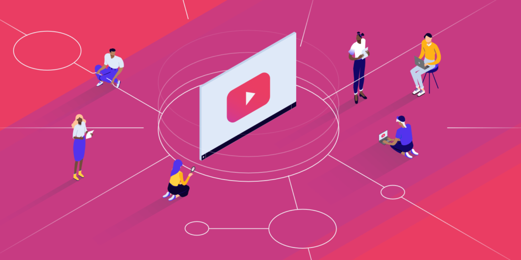 YouTube Marketing – How to Get Started With Video-Based SEO