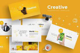 Benefits of professional PowerPoint presentation design services