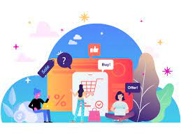 Ecommerce Development Services: Their Importance