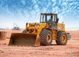Factors That Affect the Construction Equipment Rental Rate