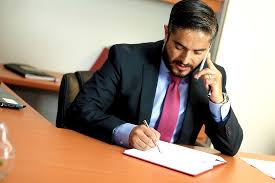 Hiring an Immigration Consultant – Find out how they can Help You