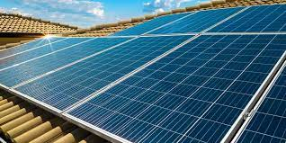 The Definitive Guide to Finding the Right Solar Power Companies